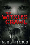 The Witch's Crawl Vol. 2