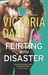 Flirting with Disaster (Jackson: Girl's Night Out, #2)