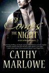 Comes the Night (Out of Darkness, #2)