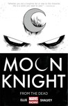 Moon Knight, Volume 1: From the Dead