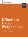 Effortless Paleo Weight Loss
