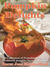 Pumpkin Delights Cookbook: A Collection of Pumpkin Recipes (Cookbook Delights Series, #13)