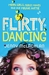 Flirty Dancing (The Ladybirds, #1)