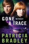 Gone Without a Trace (Logan Point, #3)