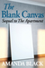 The Blank Canvas (The Apartment Novels, #2)