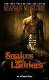 Snakes and Ladders (InCryptid, #0.12)