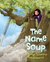 The Name Soup
