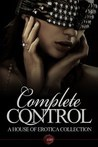 Complete Control
