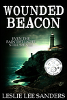 Wounded Beacon