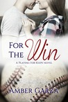 For the Win (Playing for Keeps #1)