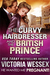 The Curvy Hairdresser and t...