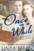 Once in a While (The Cherished Memories Series, Book 1)