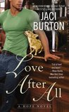 Love After All (Hope, #4)