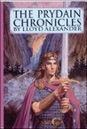 The Prydain Chronicles by Lloyd Alexander