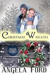 The Christmas Wreath (Forever Christmas, #3)