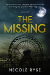 The Missing (Birthright #2)