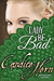 Lady Be Bad (Merry Widows, #3)