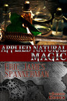 Applied Natural Magic