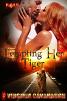 Tempting Her Tiger (ROAR, #6)