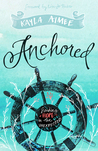 Anchored: Finding...