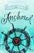Anchored by Kayla Aimee