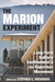 The Marion Experiment: Long...