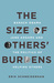 The Size of Others' Burdens: Barack Obama, Jane Addams, and the Politics of Helping Others