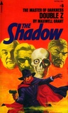 Double Z (The Shadow #5)