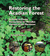 Restoring the Acadian forest by Jamie Simpson