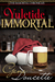 Yuletide Immortal (The Immortal Chronicles, #4)