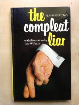The Compleat Liar