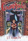 Countryside: The Book of the Wise (Countryside, #1)