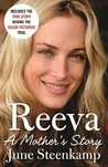 Reeva by June Steenkamp