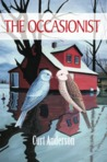 The Occasionist