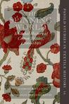The Spinning World: A Global History of Cotton Textiles, 1200-1850