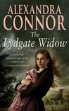 The Lydgate Widow. Alexandra Connor