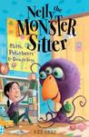 Polarbores, Digdiggs & Dendrilegs (Nelly The Monster Sitter)