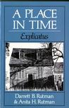 A Place in Time: Explicatus