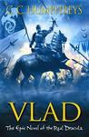 Vlad: The Last Co...
