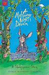 A Midsummer Night's Dream (Shakespeare Stories)