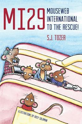 MI29: Mouseweb International to the Rescue!