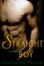 Straight Boy (Straight Guy #0.5)