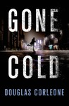 Gone Cold (Simon Fisk, #3)