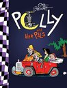 Polly and Her Pals: Complete Sunday Comics 1928-1930 (Polly and Her Pals: Complete Sunday Comics, #2)