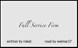 Full Service Firm