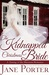 The Kidnapped Christmas Bride (Taming of the Sheenans #3; A Marietta Christmas #5)