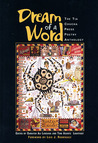 Dream of a Word: The Tia Chucha Press Poetry Anthology