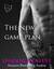 The New Game Plan (The Keyholder, #5)
