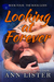 Looking At Forever (The Rock Gods #4)