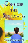 Consider the Sunflowers